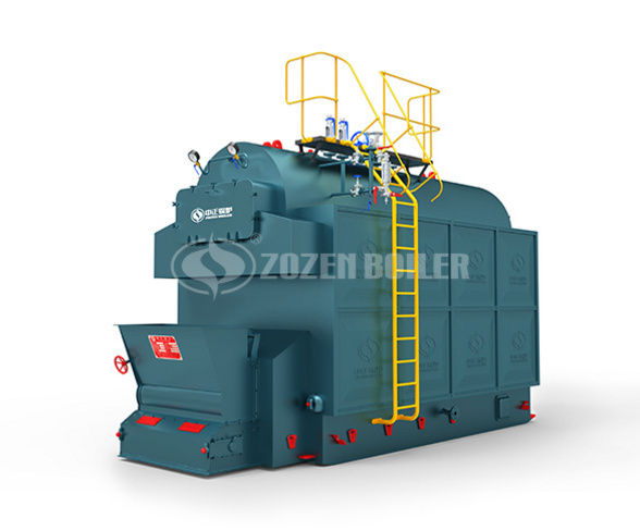 dzl boiler picture
